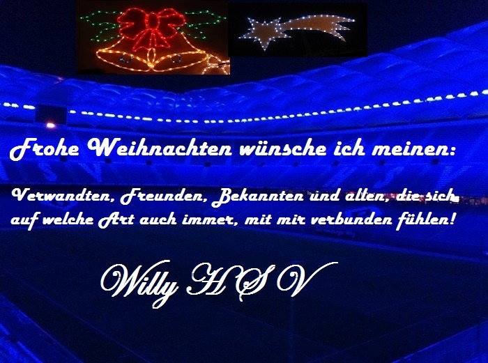 Frohe Weihnachten Volksparkstadion Willy HSV.jpg