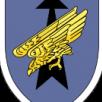 Doncali1998