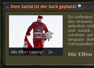 elfen-count2.png