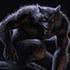 Einsamer_Wolf