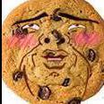 CookieSan
