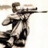 SniperLife
