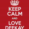 _deekay_