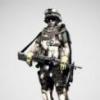 Comradeship sucht aktive Leute - last post by mabu79