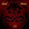 Badmax13
