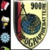 TopBttr900