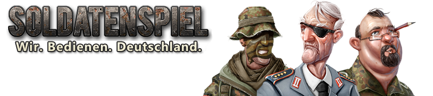 Soldatenspiel Forum