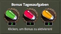 Bonus.png
