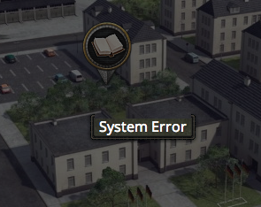 SystemError.png