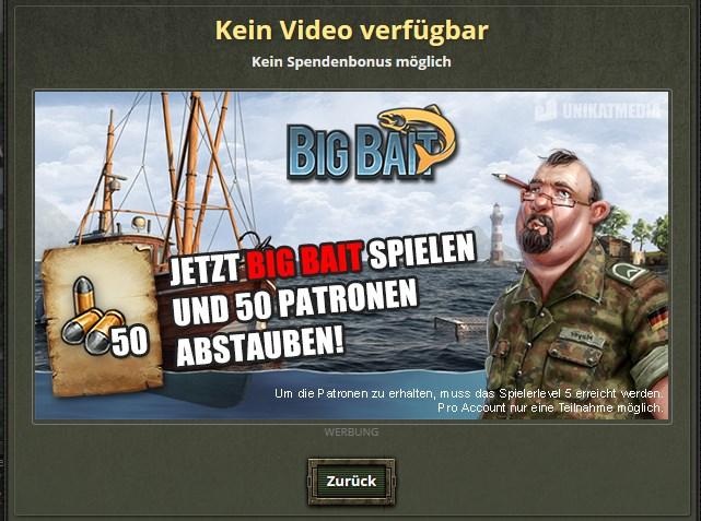 Kein Video verfügbar.jpg