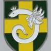 pzgren192