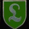 Stahlhagel