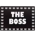 BossiBoss