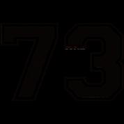zahl-73-im-vintage-shabby-chic.png
