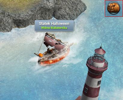 shipPL.jpg