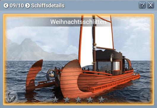 Schlitten(1).png.cbef231acfabc8f79fa8029d6c9f57c3.png