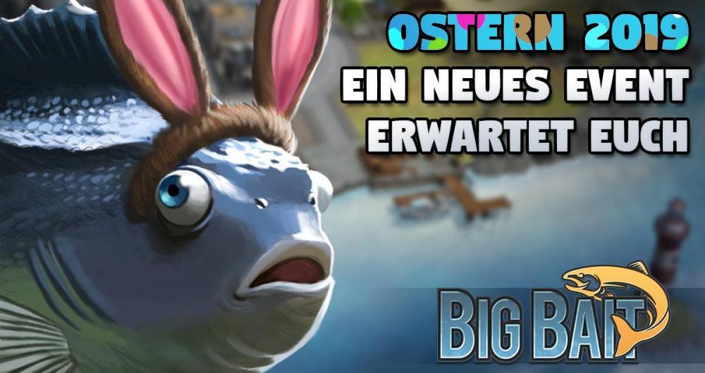 Teaser-Deutsch.jpg