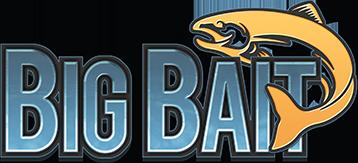 Big Bait Forum