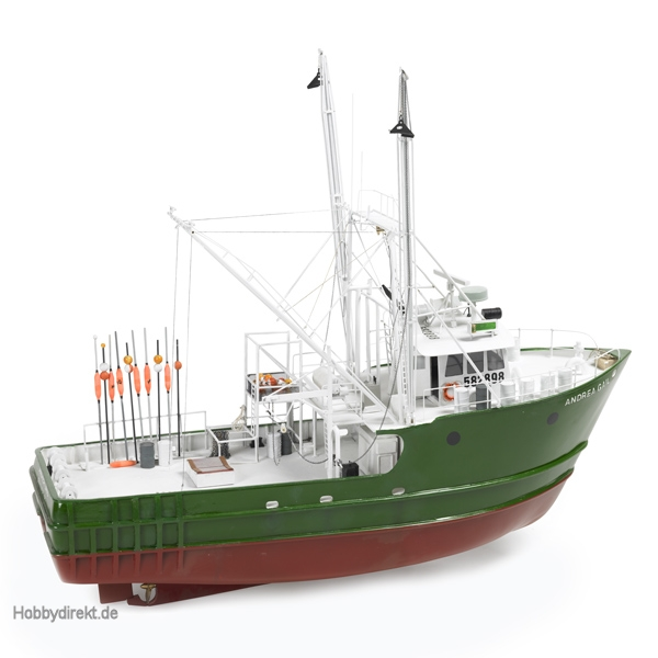 Andrea Gail Schwertfischfänger Modellbild.jpg