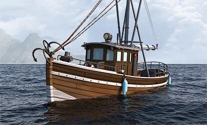 boat_10001.jpg