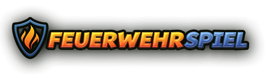 Feuerwehrspiel Forum