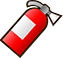 Icon_BB.png