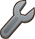 Icon_TH.png