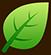 Icon_Umwelt.png