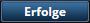 Icon_Button_Erfolg