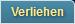 Icon_Button_Verliehen