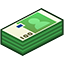icon_Credits