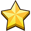 icon_082.png