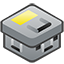 icon_120.png