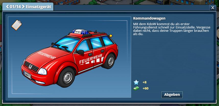 Einsatzgerät_Verkaufen.png