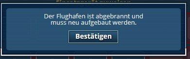 Screenshot_4.jpg.8c8e375abbfee7118d63a92ed8495c3c.jpg