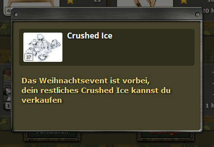 endevent-ice.png
