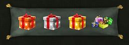 geschenke.PNG