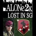 alone2k