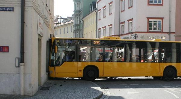 RVV-Bus.jpg