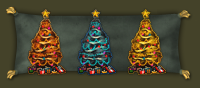 christbaum.PNG