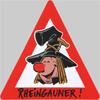 Rheingauner