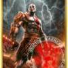 _Kratos_