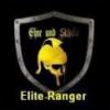 Elite-Ranger