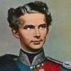Ludwig-der-Zweite