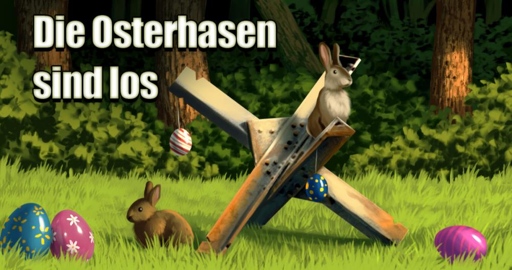 oster_teaser.png