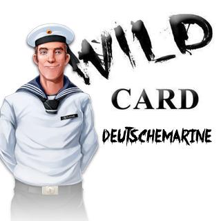327417491_DeutscheMarineWildCard.png.c8df1c8094585d6ec6ca7d6830b3fb38.png
