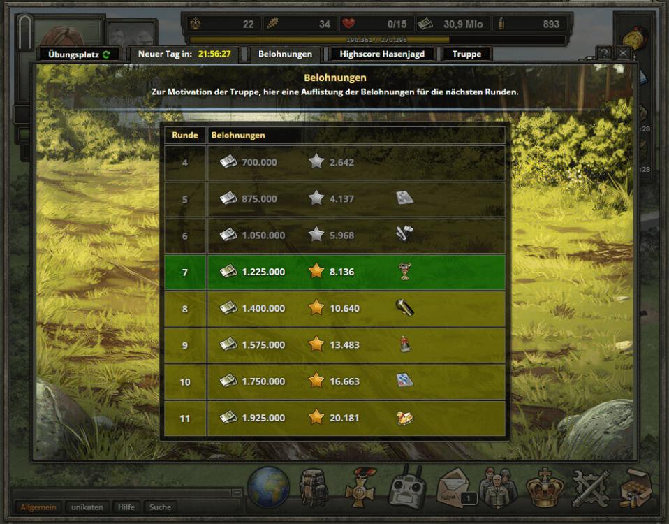 team02.PNG