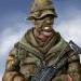 Sniper65