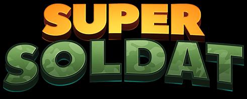 Supersoldat Forum