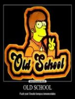 TheOldSchool